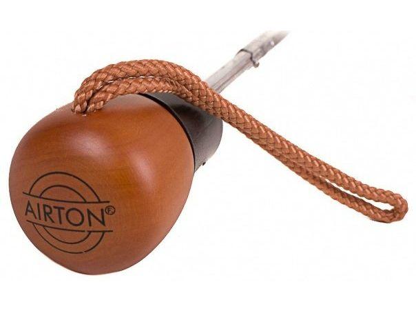 airton-02-z3615-501