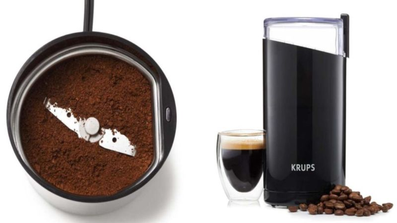 krups-f203-electric-spice-and-coffee-grinder