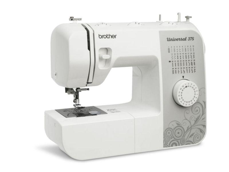 Механические швейные машины.