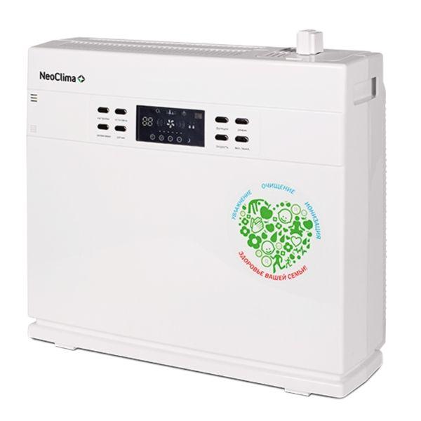 neoclima2-ncc-868
