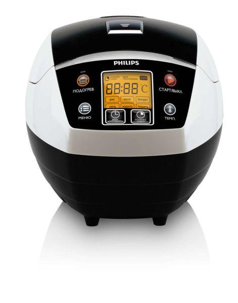Philips HD3134/00