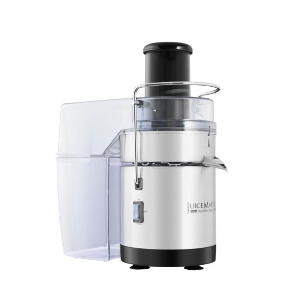 Модель Rotel Juice Master Professional 42.8