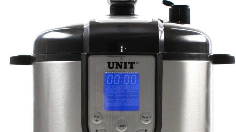 unit-usp-1220s