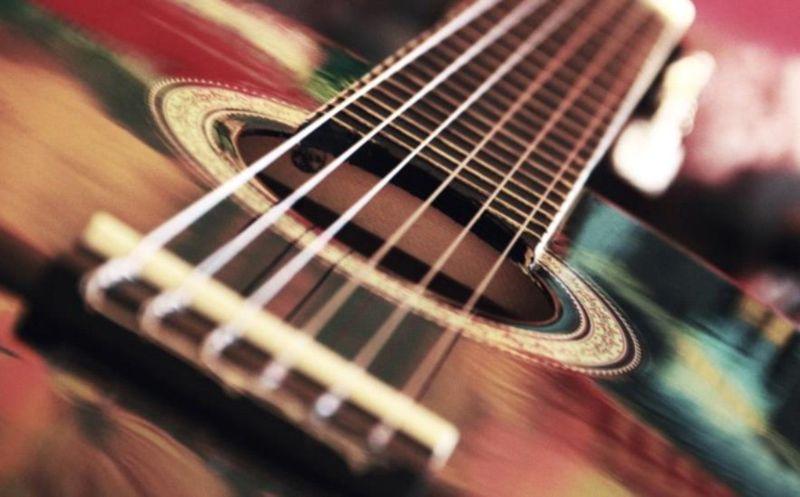 Какие струны для акустики лучше купить?