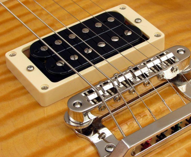Gibson SVP-700UL