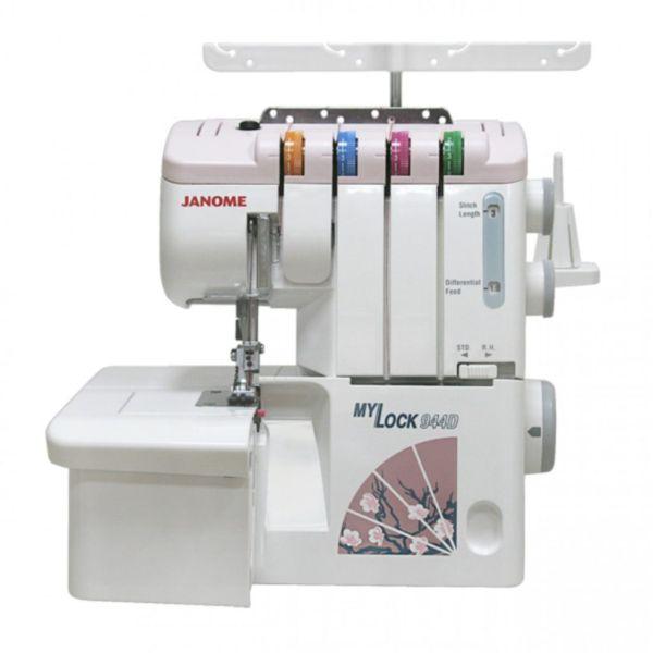 janome-my-lock-944d-1100x1100