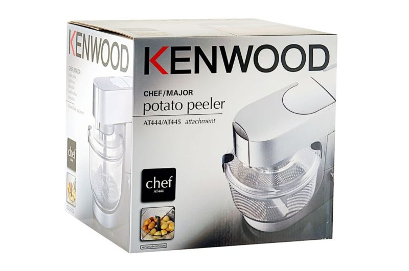 Kenwood AT444