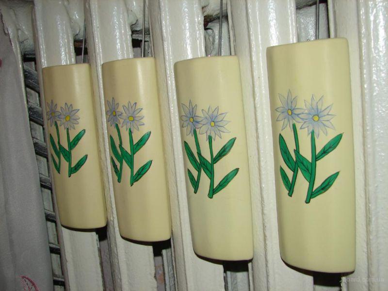 keramicheskie-uvlazhniteli-na-radiator