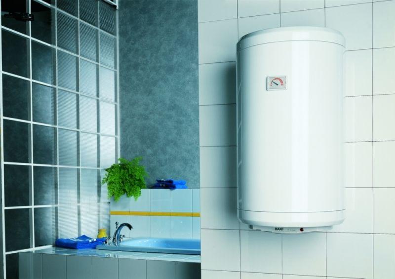 Лучшие фирмы накопительных водонагревателей