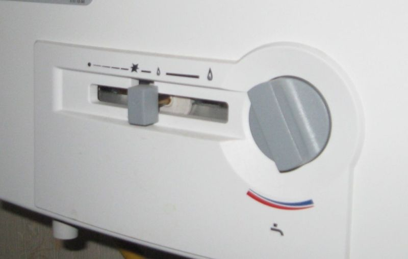 bosch-therm-4000-2