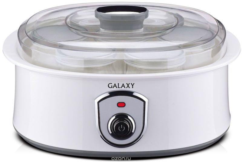 galaxy-gl2690