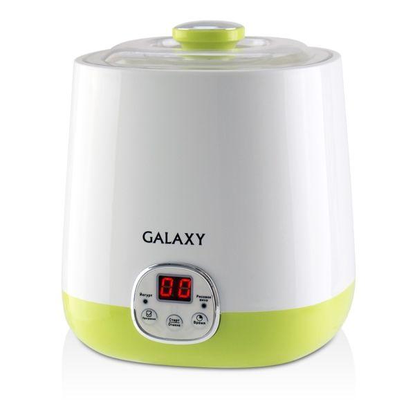 galaxy-gl2692