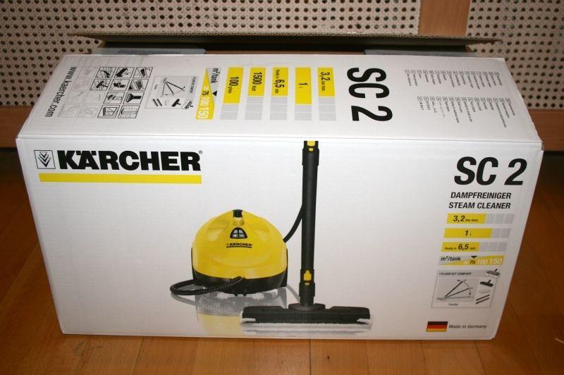 karcher-sc-2