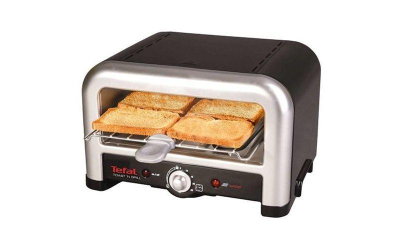tefal-toast-n-grill-tf-8010