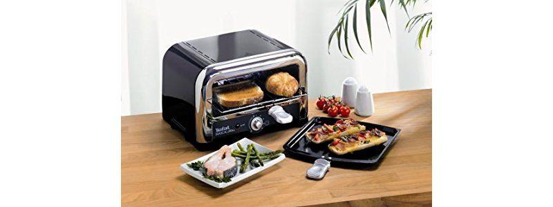 tefal2-toast-n-grill-tf-8010