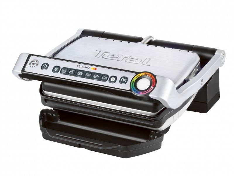 tefal3-optigrill-gc702d34