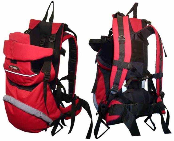 походный рюкзак для переноски детей