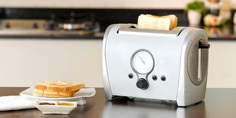 best-toaster