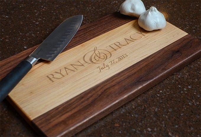 Минусы деревянных изделий: