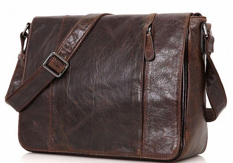 b9c99007bf65 9 видов сумок для ноутбука: плюсы и минусы, как выбрать, производители