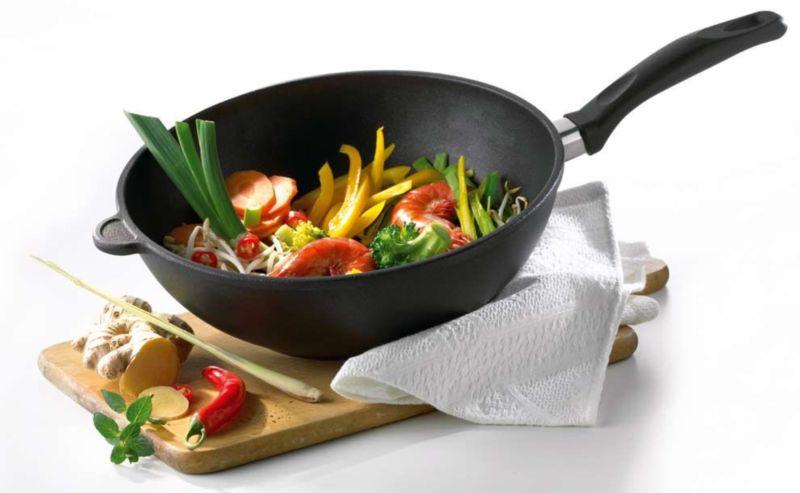 Материал и способ крепления ручек