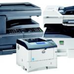 47 функций и 59 параметров, важных при выборе принтера и МФУ