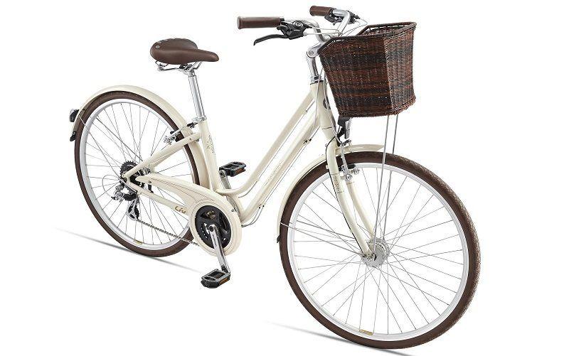 2-2progulochnyj-velosiped-otnositsya-k-gorodskomu-tipu