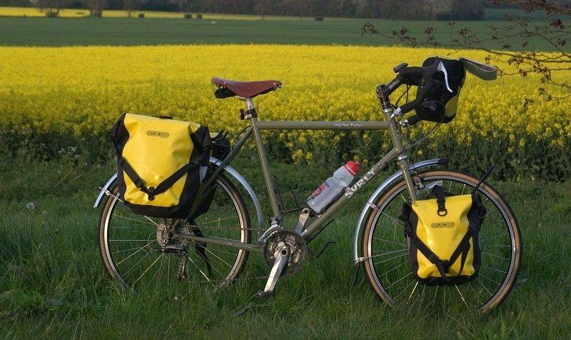 2-6turingovymi-nazyvayut-turisticheskie-velosipedy