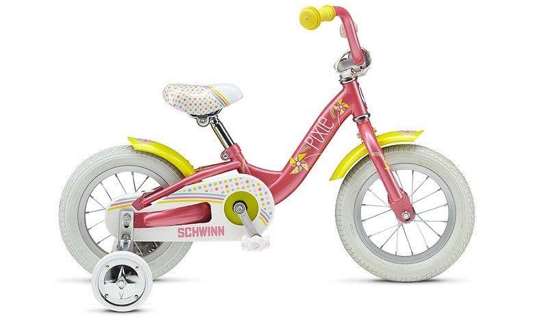 3-3-v-nekotoryh-modelyah-detskih-velosipedov