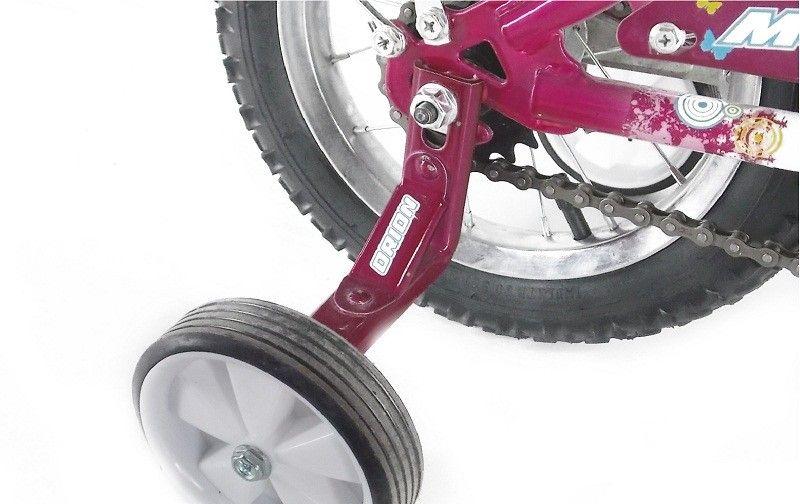 3-4vozmozhnost-krepleniya-bokovyh-koles