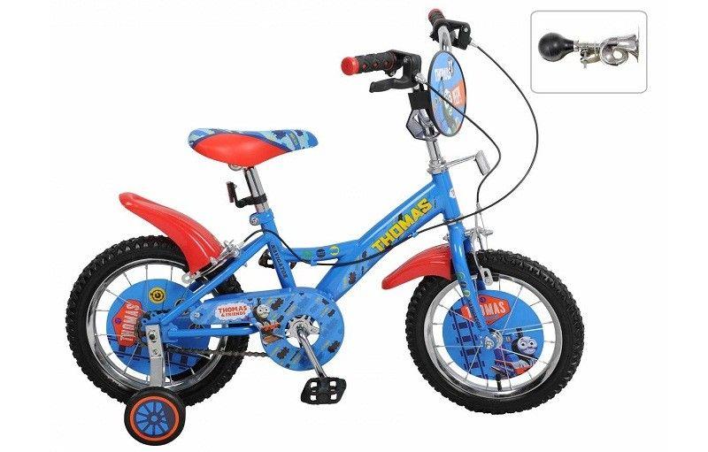 3-detskie-velosipedy-prednaznacheny-dlya-detej