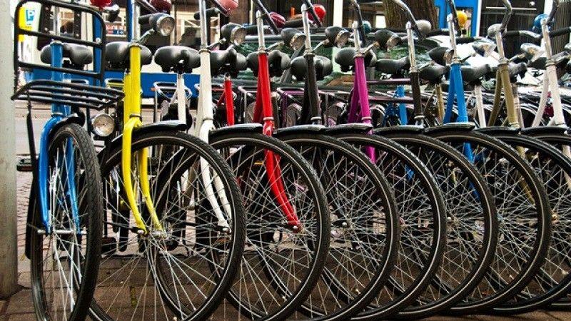 4-velosipedy-dlya-vzroslyh-obychno-ne-podrazdelyayutsya