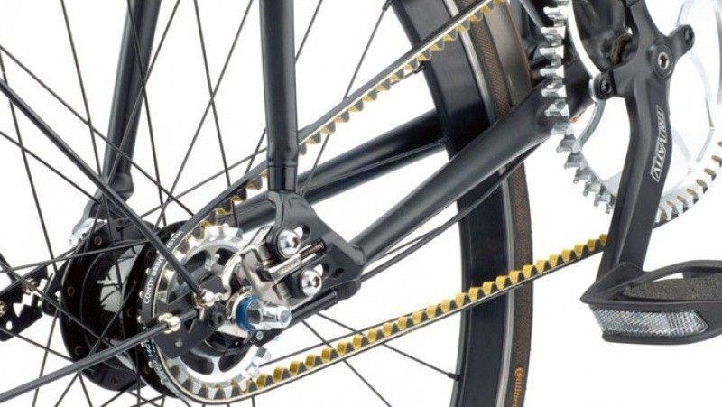 5-pri-vybore-velosipeda-nemalovazhnyj-faktor-na-kotoryj