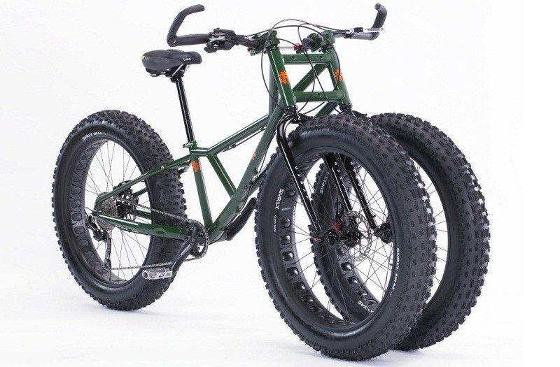6-8obshhee-kolichestvo-koles-v-bajke