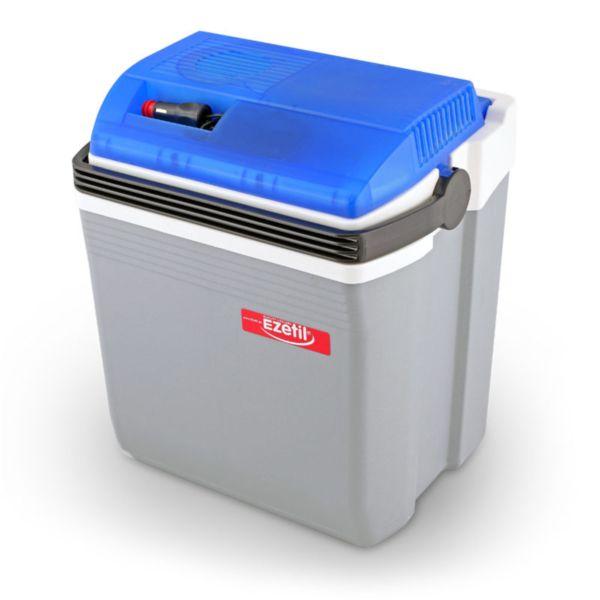 Классификация автохолодильников
