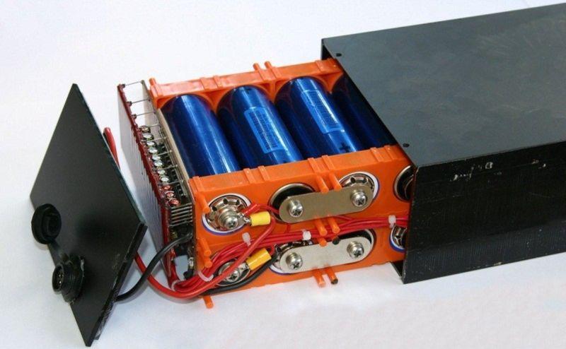 8-1-akkumulyatory