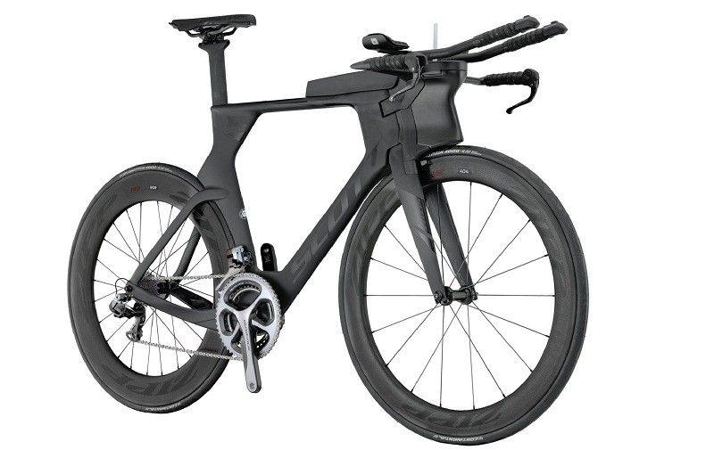 9-ves-velosipeda
