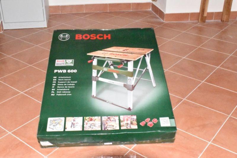 bosch-pwb-600-0-603-b05-200