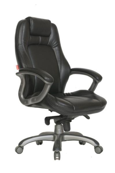 Лучшее офисное кресло для большого веса
