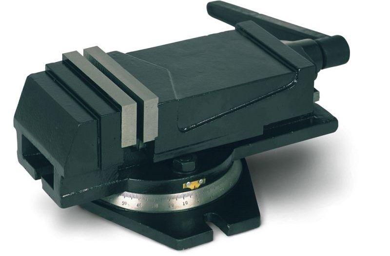 GR35020
