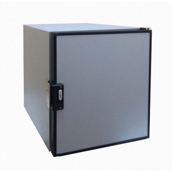 Лучший автохолодильник большого объема