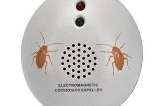 Обзор 8 видов лучших отпугивателей для насекомых и животных