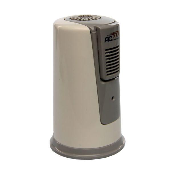 ionizator-vozduha-dlya-holodilnika