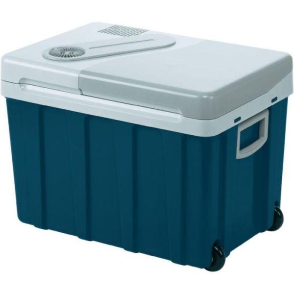 Лучший изотермический автохолодильник
