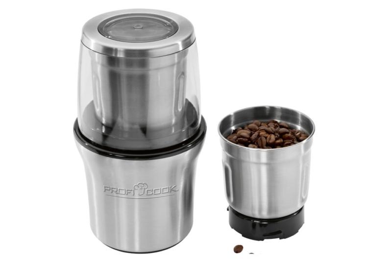 Лучшая кофемолка для мелкого помола
