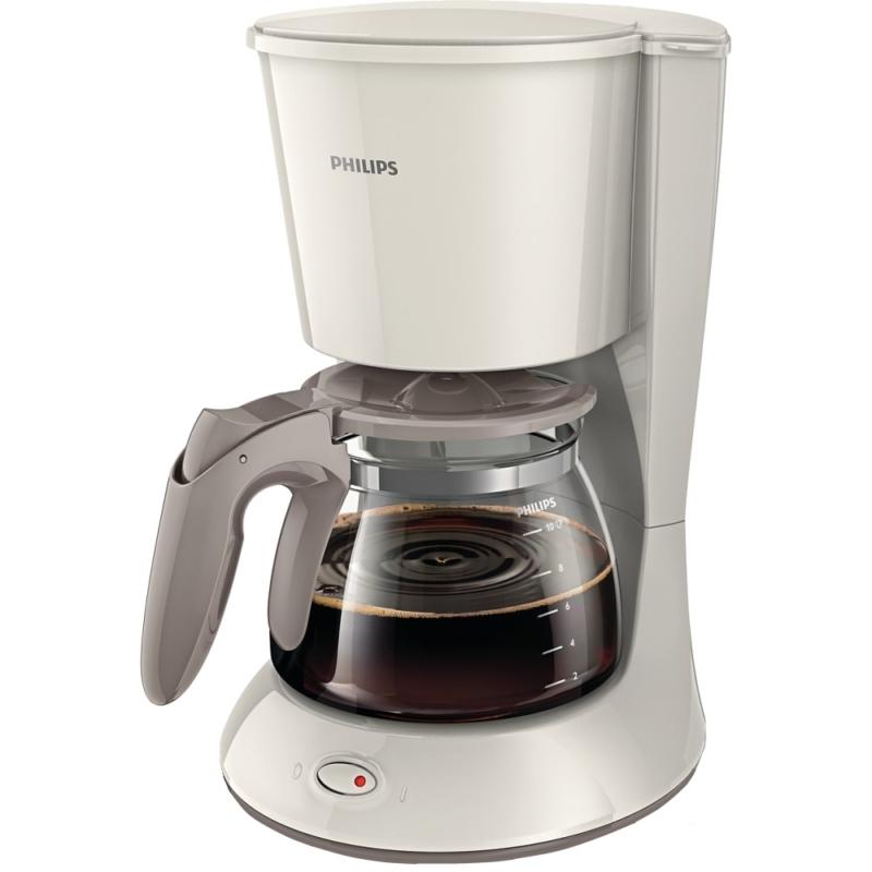 Лучшая кофемолка и кофеварка 2 в 1