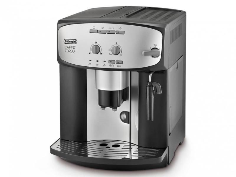 Лучшая кофемолка с регулировкой степени помола