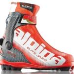 Обзор 10 видов лучших лыжных ботинок