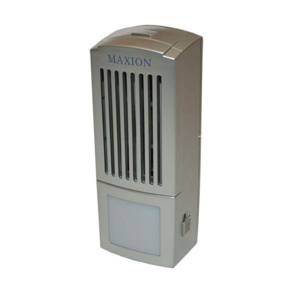 Лучший настенный ионизатор воздуха