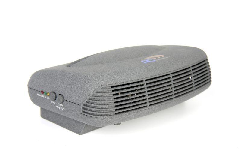 Лучшие бытовые ионизаторы воздуха